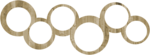 etc_dan_ssbeach_Circular Wood Element.png