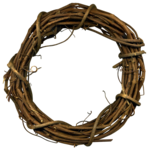 etc_dan_ssbeach_Frame Wreath.png