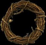 etc_dan_ssbeach_Frame Wreath.png
