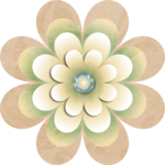 flower-4.png