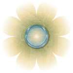 flower-7.png