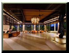 Serenity Coast Resort Sanya 5*-