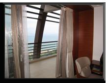 Pullman Ocean View Sanya Bay 5*