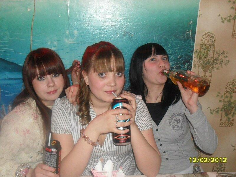 порно малолеки русское