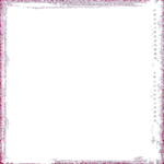 mzimm_lil_miracle_girl_pageborder_01_glitter.png