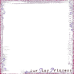 mzimm_lil_miracle_girl_pageborder_01_with_text_dark_sh.png