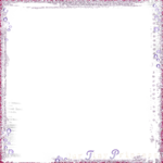 mzimm_lil_miracle_girl_pageborder_01_with_text_light.png