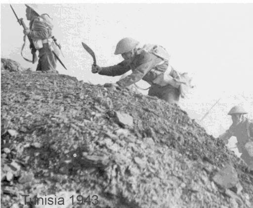 Кто такие гуркхи гуркхов, гуркхи, армии, британской, гуркхских, Индии, полков, индийской, полка, Непала, службы, время, состава, Гуркхи, стрелков, службе, получили, полки, человек, участвовали