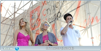 http://img-fotki.yandex.ru/get/6312/13966776.a8/0_82119_896e27fa_orig.jpg