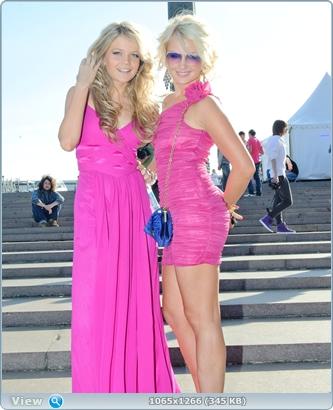 http://img-fotki.yandex.ru/get/6312/13966776.a8/0_8211b_dadc7f3f_orig.jpg