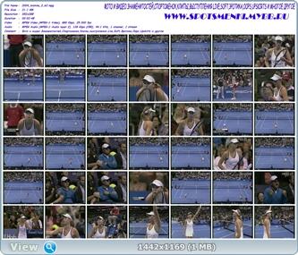 http://img-fotki.yandex.ru/get/6312/13966776.ad/0_82435_4612cf91_orig.jpg