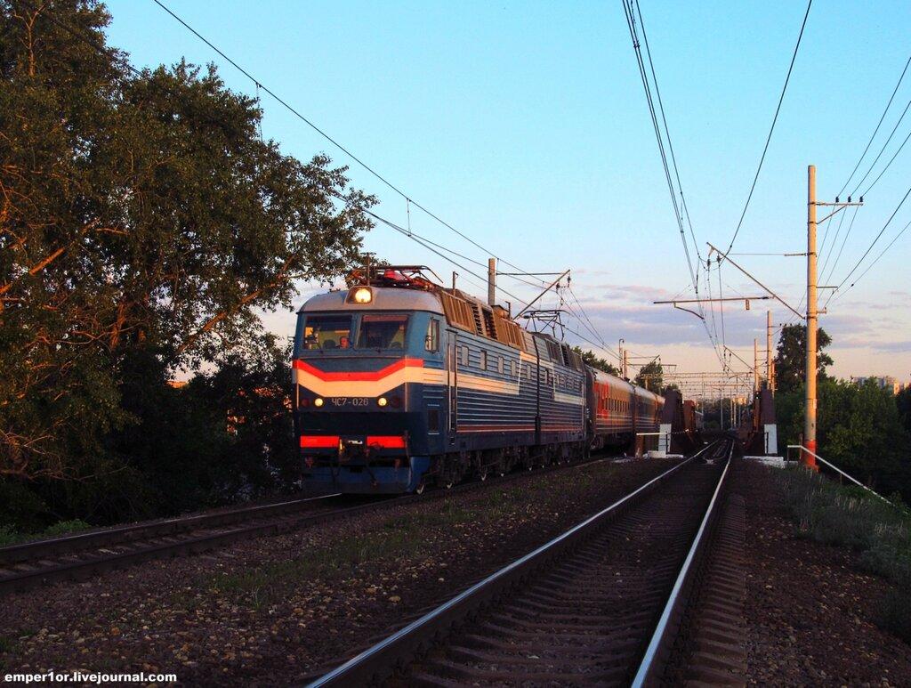 Фотографии подвижного состава - Страница 2 0_8399f_b902def6_XXL