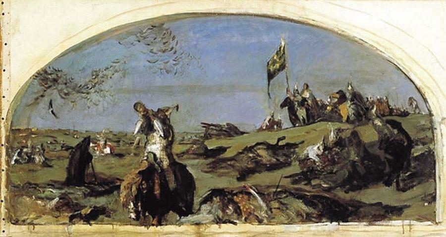 После Куликовской битвы.jpg