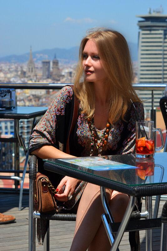 annamidday, анна миддэй, анна миддэй блог, travel blogger, русский блогер, известный блогер, топовый блогер, russian bloger, top russian blogger, russian travel blogger, российский блогер, ТОП блогер, популярный блогер, трэвэл блогер, путешественник, достопримечательности испании, достопримечательности барселоны, барселона, Barcelona, что посмотреть в барселоне, куда поехать в отпуск, отпуск 2015, красивые фото, майские праздники 2015, куда поехать на майские праздники 2015, встретить майские праздники, куда поехать отдыхать большой компанией, куда поехать отдыхать с детьми