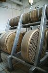 завод производство макаронных издений