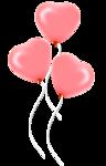 Noyemika_Valentines day (22).png
