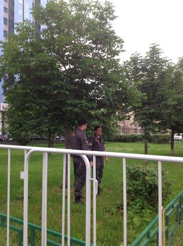 Как возбудить уголовное дело на Председателя Следственного комитета РФ IMG_0098.JPG