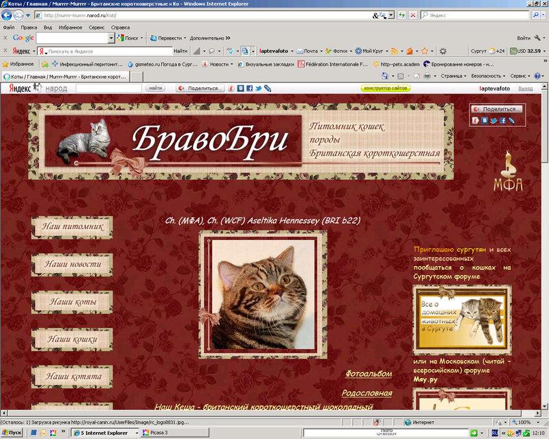 Сайты для питомников и заводчиков (Лаптева Ю.А.) 0_921d5_febfc5e_XL