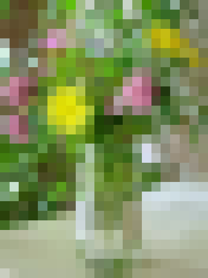 http://img-fotki.yandex.ru/get/6312/18026814.18/0_60d35_69bb2646_XL.jpg