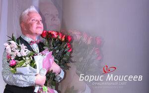 http://img-fotki.yandex.ru/get/6312/19624466.3/0_6bb5e_232e45aa_M.jpg