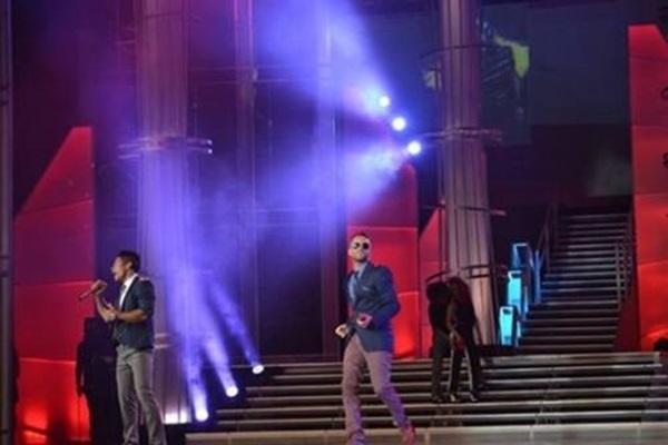 Концерт в честь Мисс Венесуэла 2013 года 0 12c410 468a696a orig