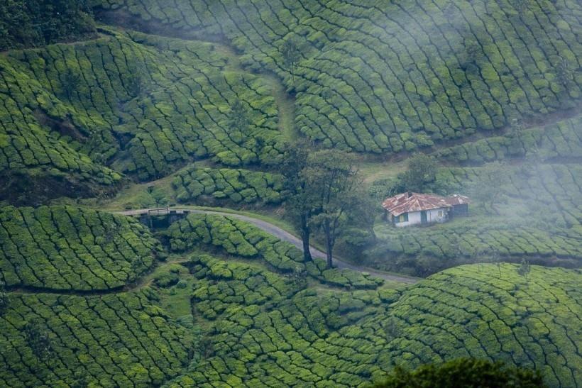 15 необычных фотографий странных мест Индии 0 14177b 4ca1e3f7 orig