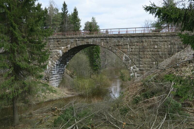 Картинки про мост радуги новый снимок