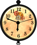 MRD_RT_clock.png