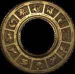 MRD_RT_gold zodiak frame.png