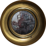 MRD_RT_rusted round picture.png