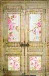 MRD_RT_doors.png