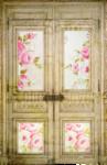 MRD_RT_doors-faded.png
