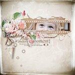 «The_Beautiful_Moments»  0_878b6_6f69365f_S