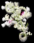 «whitebell flowers»  0_879aa_94683002_S