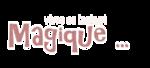 «scrapofangel_symphonie delamour» 0_87b37_2f3f65ac_S