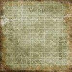 «Heritage_Chest_vol.» 0_87dc1_7589c55a_S