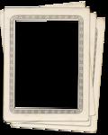 «Heritage_Chest_vol.» 0_87e58_eddc2080_S