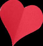 «true love»  0_87f07_f81a47a1_S