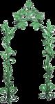 «CAJ.SCR.FR KIT JARDIN-PUBLIC»  0_888e4_cd01c519_S