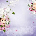 «3 скрап набора.Bee_Avarice,_Luxure,Paresse» 0_88b70_f7f6ce9f_S