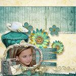 «3 скрап набора.Bee_Avarice,_Luxure,Paresse» 0_88b9f_c494d11d_S