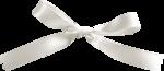 «3 скрап набора.Bee_Avarice,_Luxure,Paresse» 0_88c20_5231626a_S