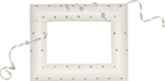 «3 скрап набора.Bee_Avarice,_Luxure,Paresse» 0_88c49_aa32e438_S