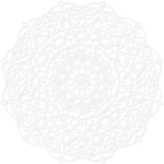 jss_oohhlala_doily 2.png