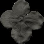 jss_oohhlala_flower 1 black.png