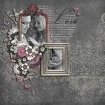 «Romantique_by_LouCee_Creations» 0_89276_6be36c69_S