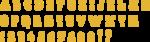 «RIVER_ROSE_5_KIT» 0_893a9_1bfe298b_S