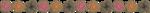 «RIVER_ROSE_5_KIT» 0_893cd_5adf6a2d_S