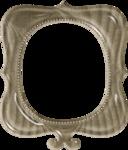 «RIVER_ROSE_5_KIT» 0_89432_4d4c292d_S