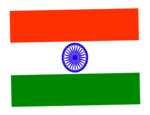 «Colors_of_India» 0_896f5_8b213bd6_S
